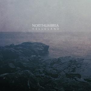 Northumbria - Helluland - Northumbria - Hellulandminime