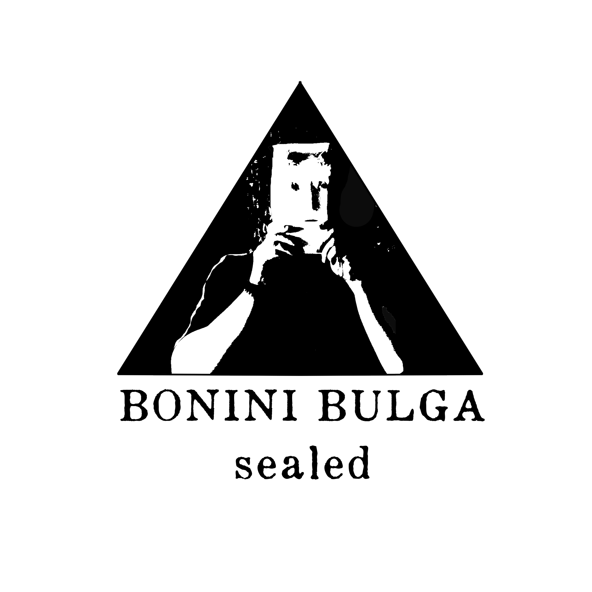 Bonini Bulga - Sealed - Review - This Is Darkness ace7084f4df38