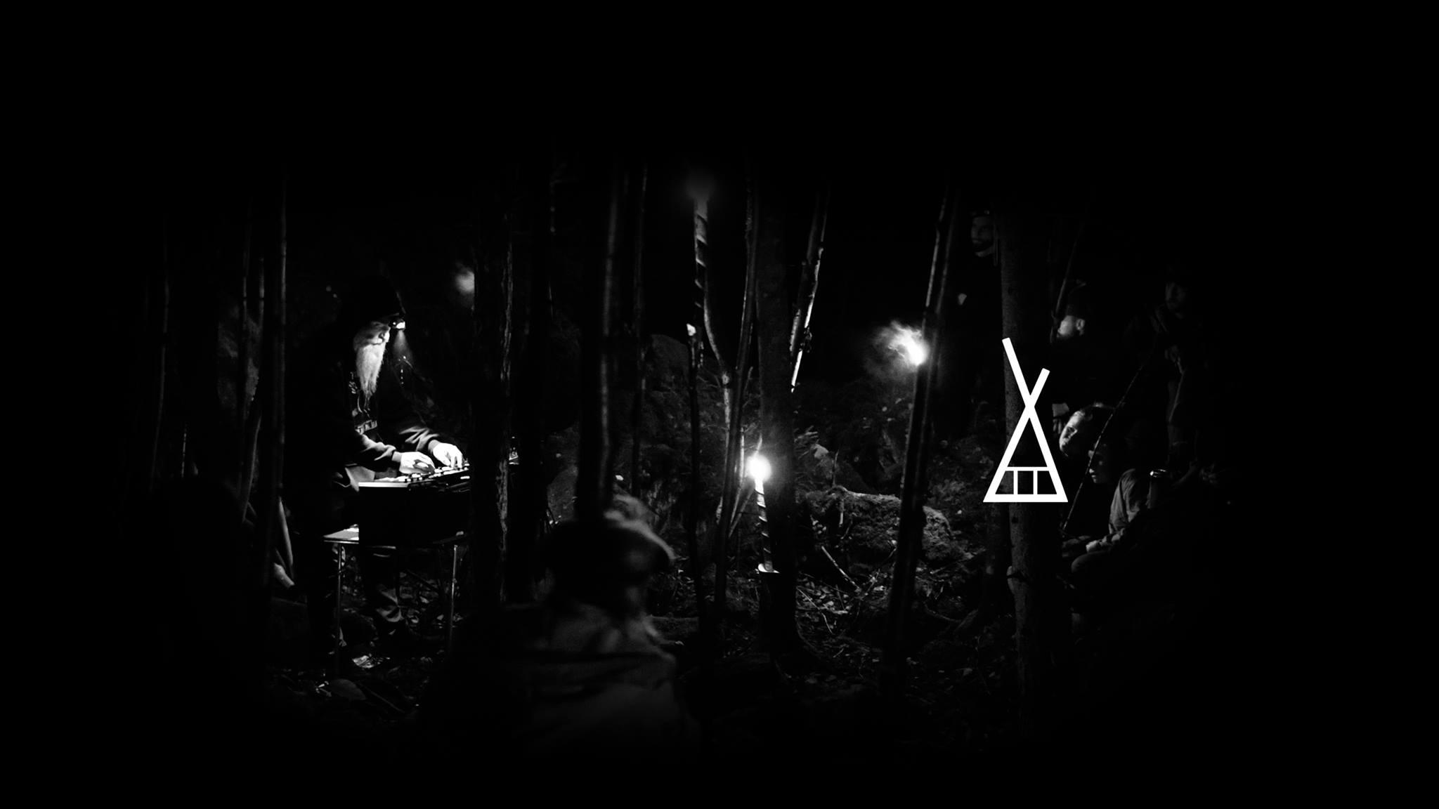b86305964 Sysselmann - Live at Mir - Review, Exclusive Full Album Stream ...