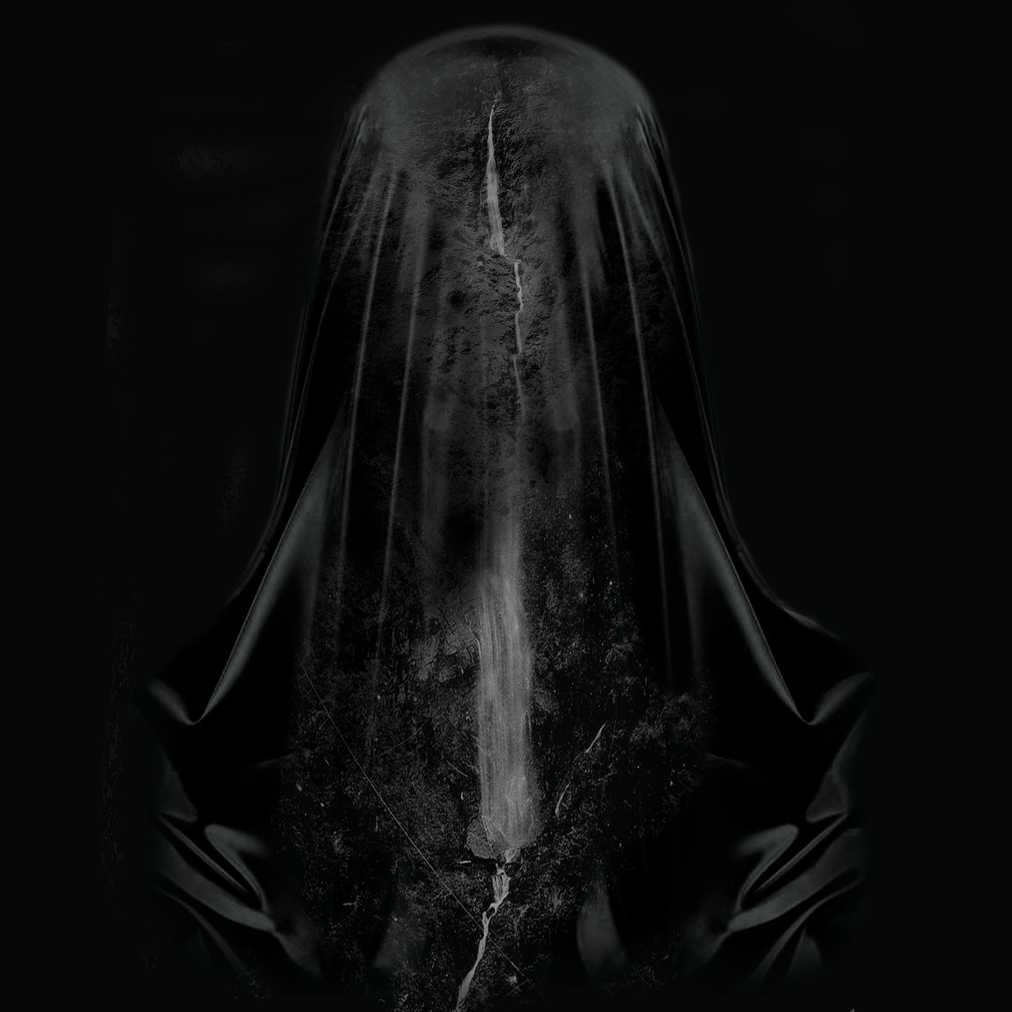 Dark Ambient Archives - This Is Darkness